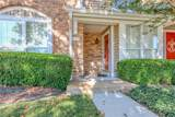 177 Kehrs Mill Bend Drive - Photo 4
