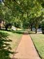5597 Waterman Avenue - Photo 25