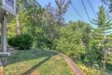 1217 Grandview Drive - Photo 36