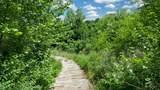 7988 Walker Meadows Drive - Photo 40