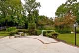 5 Sackston Woods Lane - Photo 31
