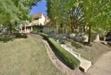 13685 Mason Oaks Lane - Photo 43