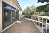 13685 Mason Oaks Lane - Photo 6