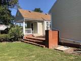 605 First South Street - Photo 48
