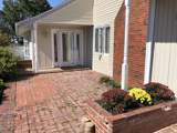 605 First South Street - Photo 52