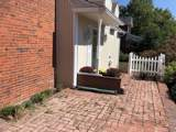 605 First South Street - Photo 53