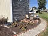 605 First South Street - Photo 54