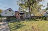 524 Lindenwood Ave - Photo 24