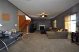 5545 Ashboro Drive - Photo 11