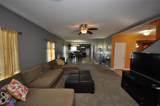 5545 Ashboro Drive - Photo 13
