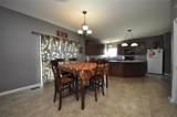 5545 Ashboro Drive - Photo 15