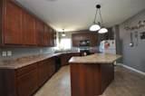 5545 Ashboro Drive - Photo 17