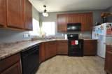 5545 Ashboro Drive - Photo 18