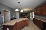 5545 Ashboro Drive - Photo 19