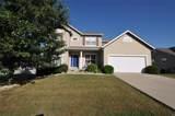 5545 Ashboro Drive - Photo 2