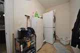 5545 Ashboro Drive - Photo 21