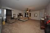 5545 Ashboro Drive - Photo 24