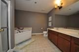 5545 Ashboro Drive - Photo 26