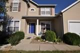 5545 Ashboro Drive - Photo 3