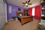 5545 Ashboro Drive - Photo 30