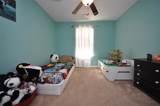 5545 Ashboro Drive - Photo 31