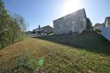5545 Ashboro Drive - Photo 34