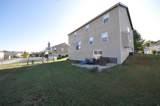 5545 Ashboro Drive - Photo 36