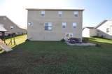 5545 Ashboro Drive - Photo 37