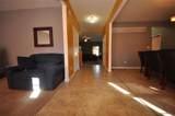 5545 Ashboro Drive - Photo 4