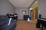 5545 Ashboro Drive - Photo 7
