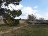 3555 New Poag Road - Photo 1