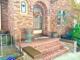 210 Jackson Street - Photo 3