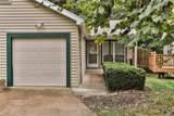 516 Spring Glen Drive - Photo 1