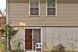 516 Spring Glen Drive - Photo 21