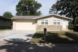 10757 Willinda Drive - Photo 2