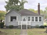 1511 Livingston Street - Photo 45