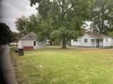 1511 Livingston Street - Photo 8