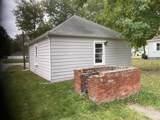 1511 Livingston Street - Photo 9