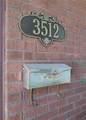 3512 Sheridan Avenue - Photo 4