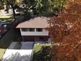 3512 Sheridan Avenue - Photo 51