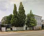 1325 Vandeventer Avenue - Photo 2