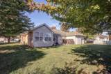 4286 Redfield Drive - Photo 4