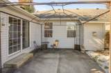 4286 Redfield Drive - Photo 8