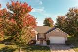 4286 Redfield Drive - Photo 9