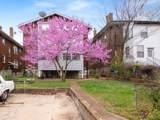 5069 Tholozan Avenue - Photo 13