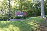 147 Log Cabin Road - Photo 1