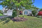 1236 Claycrest Drive - Photo 2
