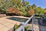 11239 Mosley Hill Drive - Photo 81