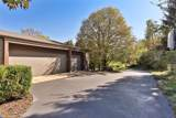 11239 Mosley Hill Drive - Photo 87