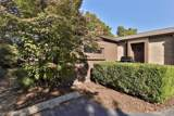 11239 Mosley Hill Drive - Photo 89